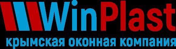 WinPlast оконная компания